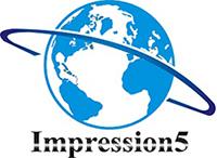 Impression5